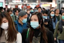 coronavirus epidemic kills 17 in China, 1 Confirmed Case In US (Photo-Go Tech Daily