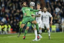 Real Sociedad eliminates Real Madrid in Copa del Rey(Photo credit-Yahoo Finance)