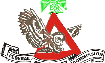 Federal_Road_Safety_Corps_logo