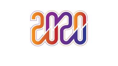 Year-2020-logo(Credit-Vectorstock)