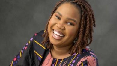 Oluwatomi Okeowo