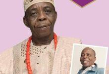 Henry Olaitan Akinbobola