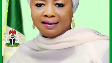 Dr. Muheeba Dankaka