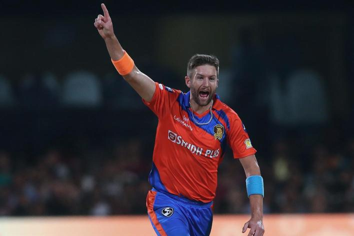 Image result for andrew tye