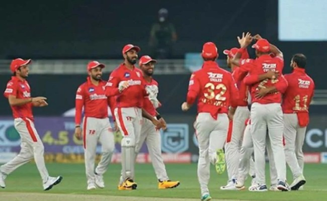 Ipl Mid Season Transfer 3 Teams Who Can Target Varun Aaron