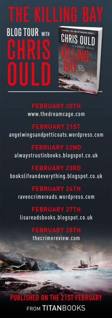 killing-bay-blog-tour-2