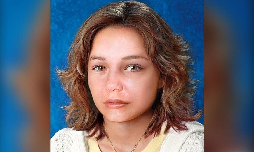 Walker County Jane Doe: Unidentified female found murdered on the