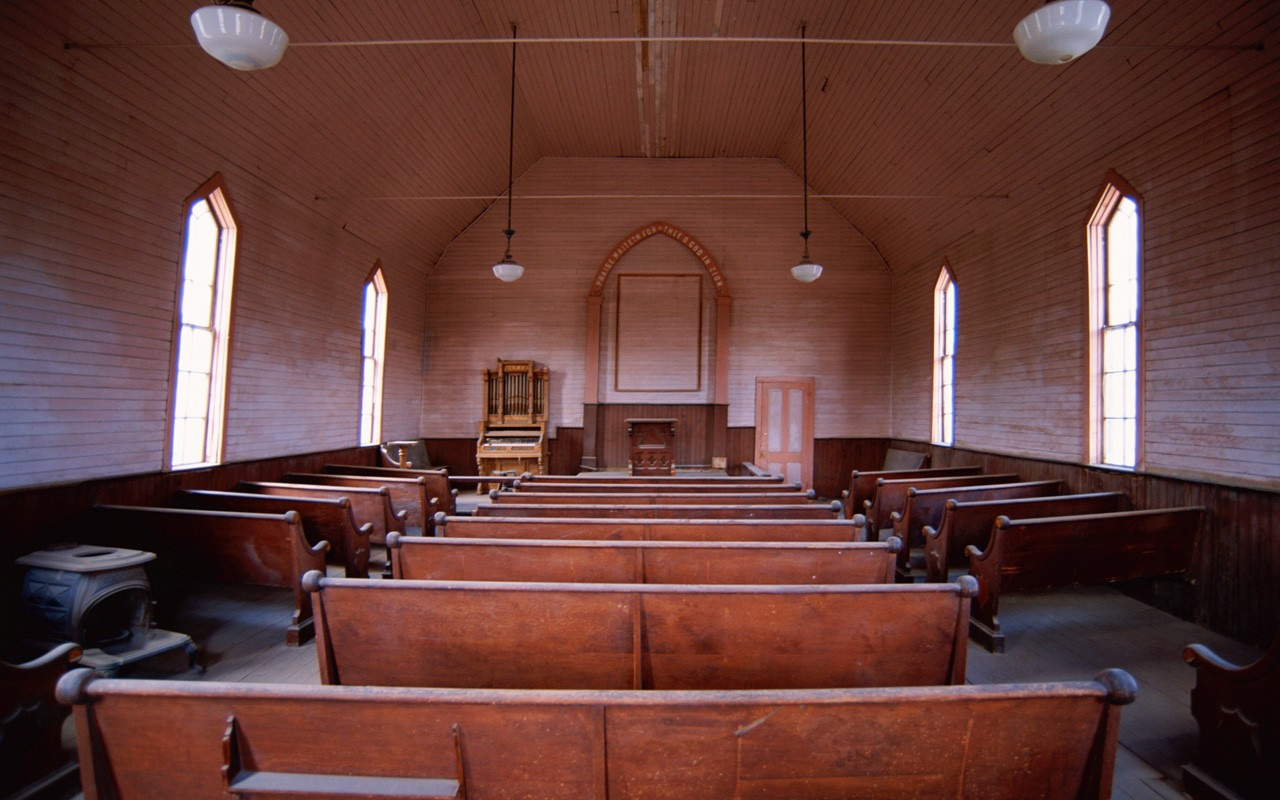 7 reasons for the death of Sunday evening worship | The