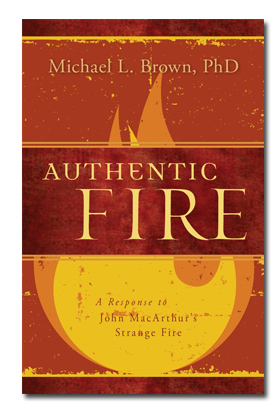 Authentic_Fire