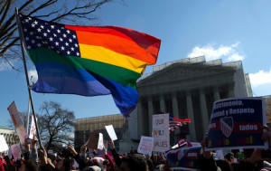 scotus_marriage-blog480
