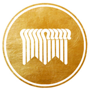 tmslogo_gold_final copy