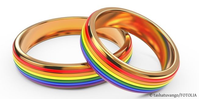 Homosexual_Marriage_2