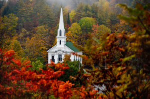 old-white-church-shirley-helton