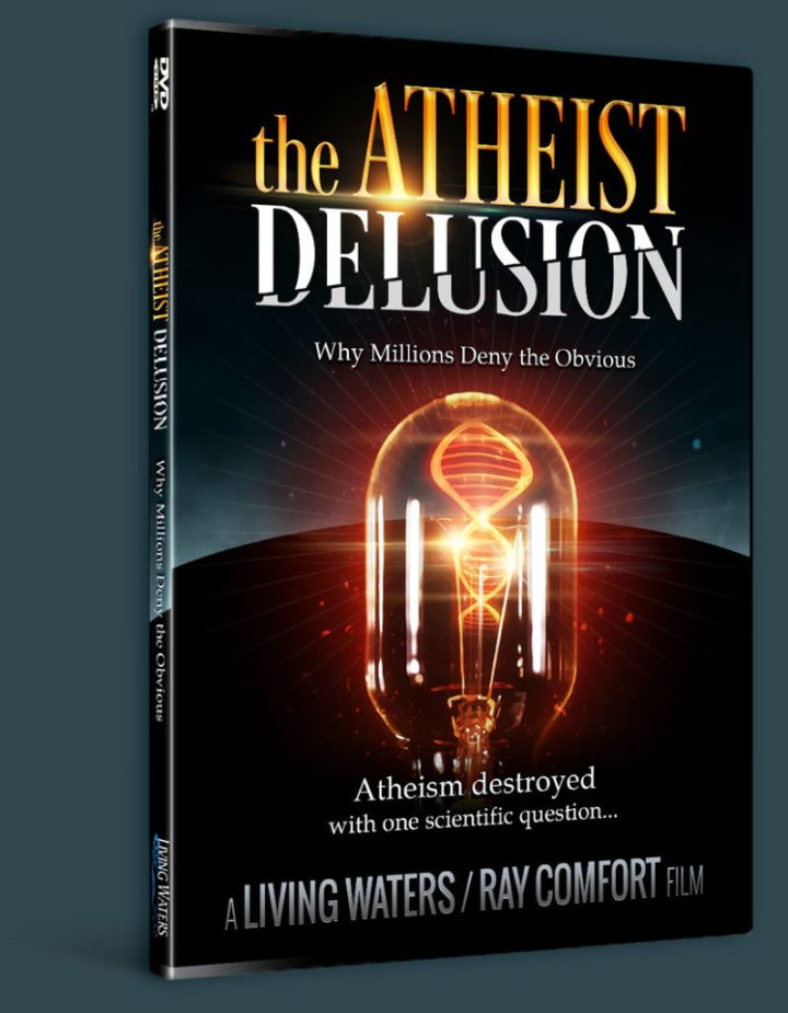 the-atheist-delusion-dvd_3d-1