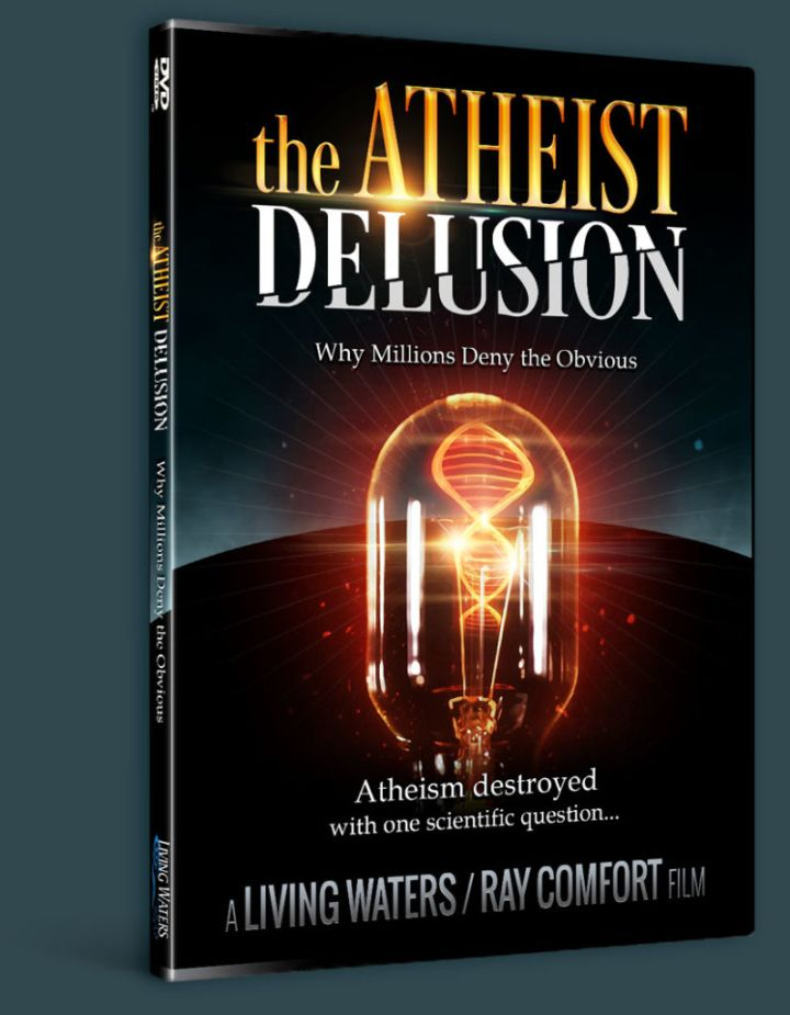 the-atheist-delusion-dvd_3d-1