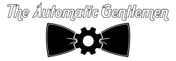 the automatic gentlemen logo