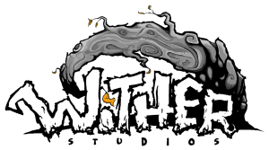 Wither Studios. image courtesy of Wither Studios