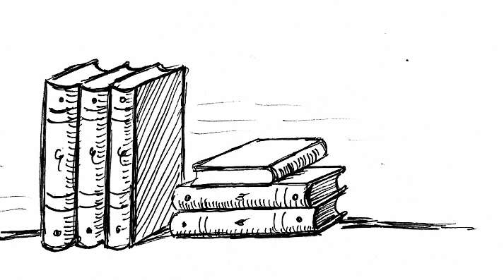 Literary Review is now accepting submissions