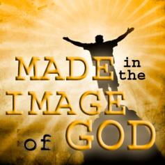made-of-God