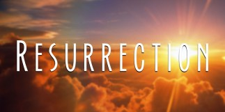 Resurrection-Logo