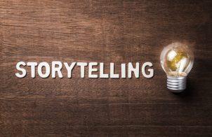 Storytelling-770x500