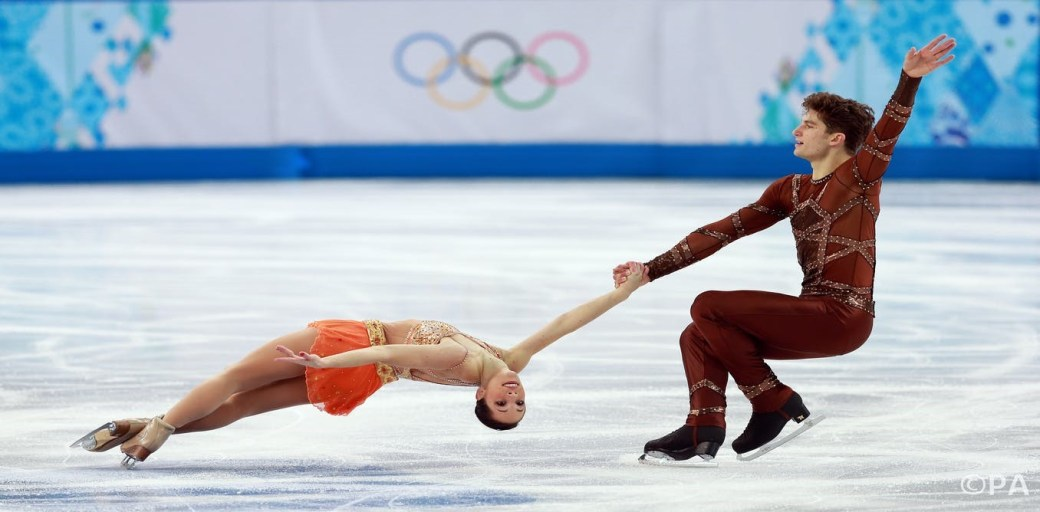 figure-skating-pairs