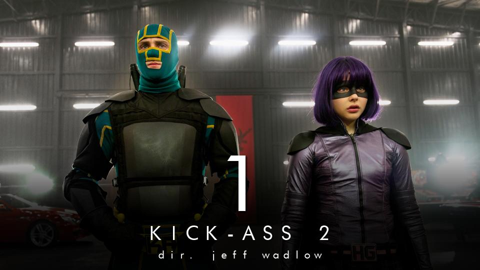 01 kick ass 2