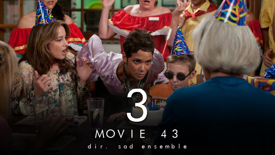 03 movie 43