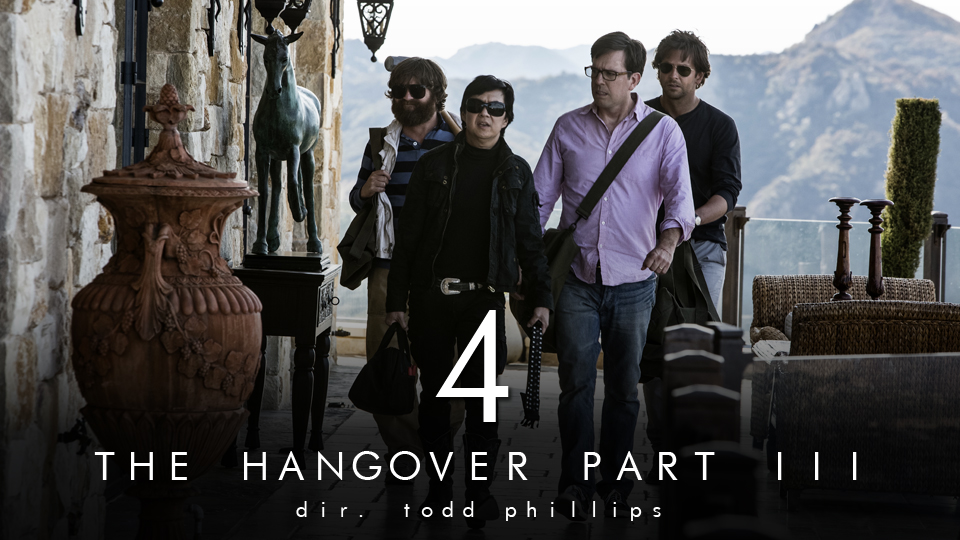 04 hangover iii