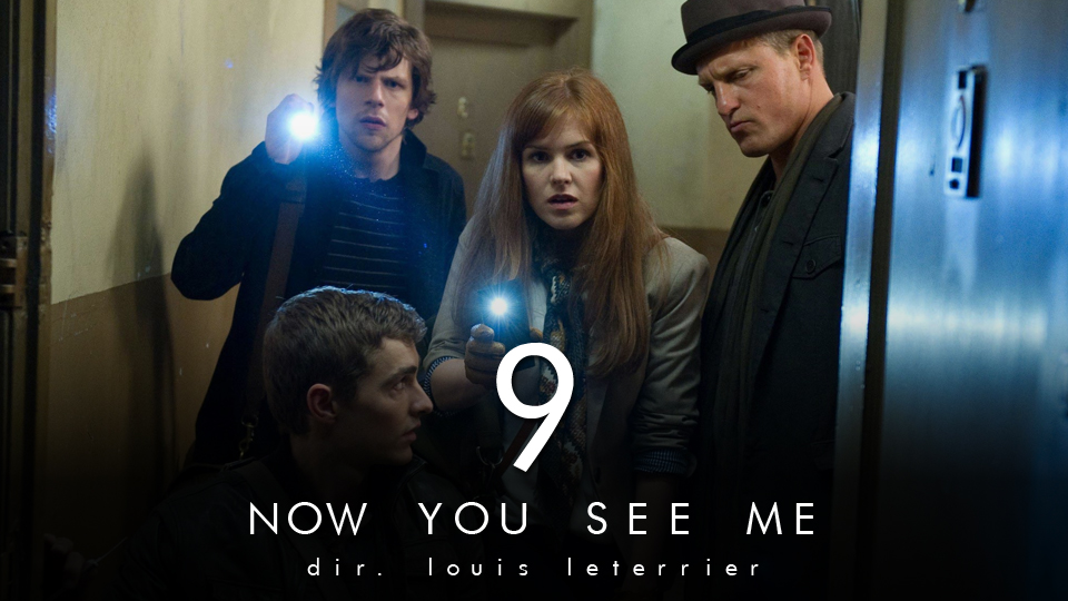 09 now you see me