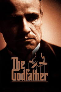 the-godfather-alternative-poster-1972-01