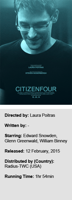 Citizenfour P