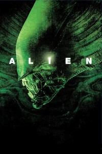 Alien |1979