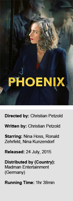 Phoenix P
