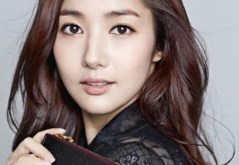 park-min-young-after-double-eyelid-surgery