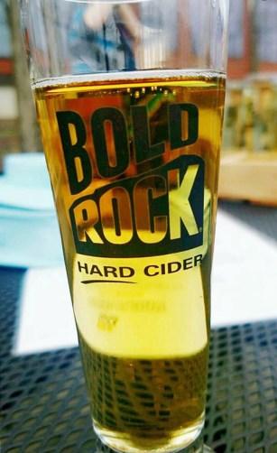 boldrock1