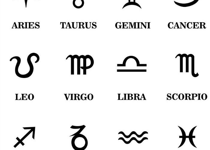 Horoscopes for the week of August 10th