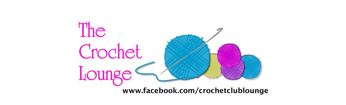 The Crochet Lounge Southend
