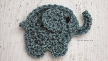 Crochet Items – Carlton's Creations | 200x350