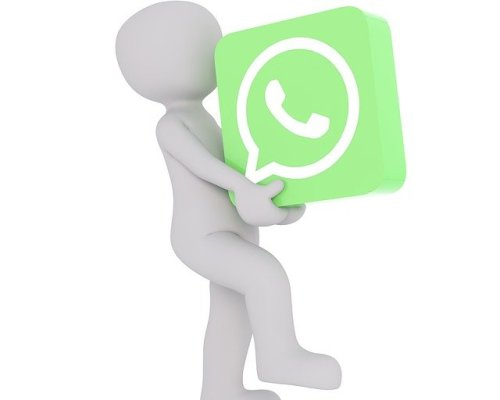 Peran Grup WhatsApp Bisnis Untuk Membangun Bisnis