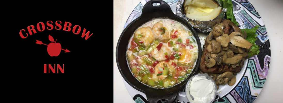Shrimp_and _more
