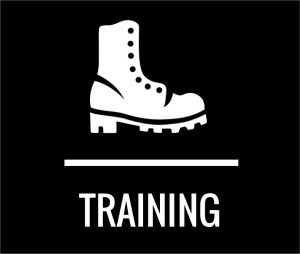 TrainingIcon