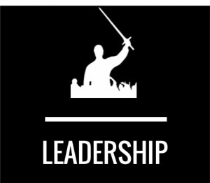 leadership_buttonicon