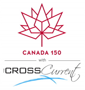 Canada150_TheCrossCurrent