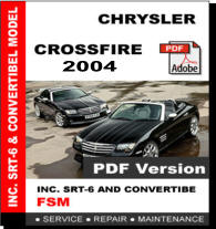 chrysler crossfire wiring diagrams cooker diagram parts & accessories store factory service manual and manuals