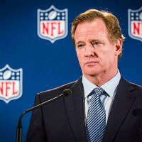 What Can't Goodell Do?