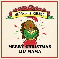 25 Days Of Litmas, Day 22: Chance And Jeremih's Christmas Album