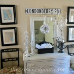 Holiday Blog Series: Make at Home White Ornaments