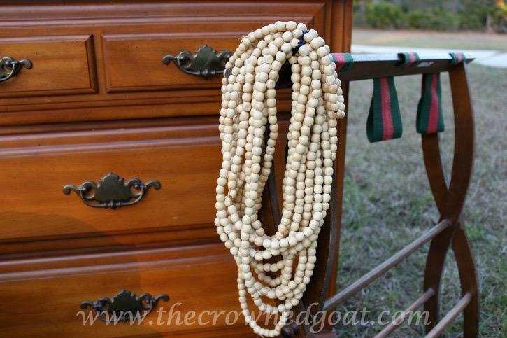 012815-2 Treasure Trail Finds Vendor Spaces