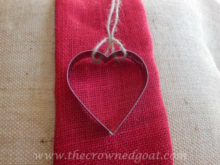 020514-6 Last Minute Valentine Decorating Ideas Crafts Holidays